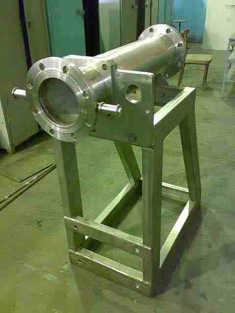 Coriolis mass flowmeters Promass X, Micro Motion CMFHC, multiphase flow, multiphase stand, fluid flow measurement, mass flow measurement gas, flow measurement, flow measuring, thermal mass flow meter, Komissarov Ltd, industrial flow measurement, поверка расходомеров счетчиков жидкости.